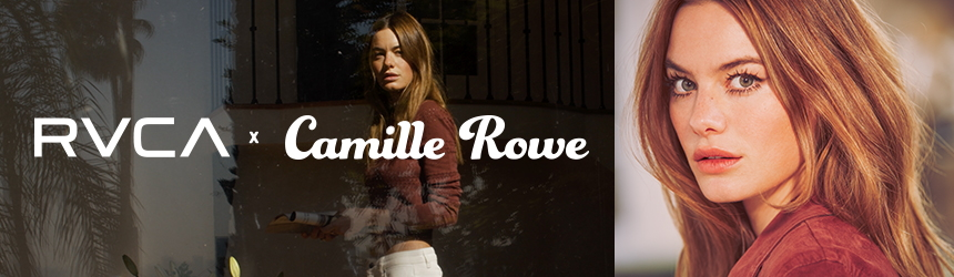 WOMENS/COLLECTIONS/CAMILLE ROWE