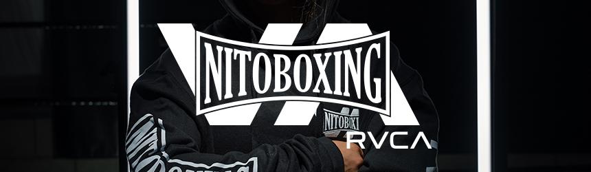 MENS/COLLECTIONS/NITO BOXING