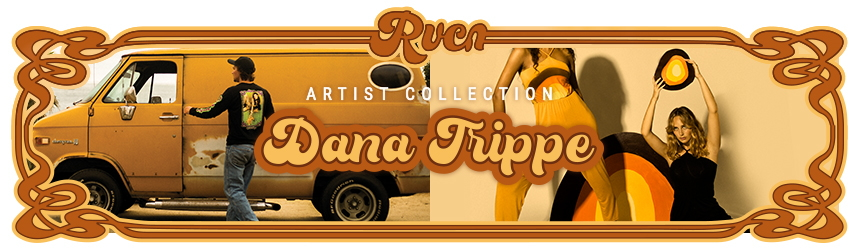 MENS/COLLECTIONS/DANA TRIPPE COLLECTION